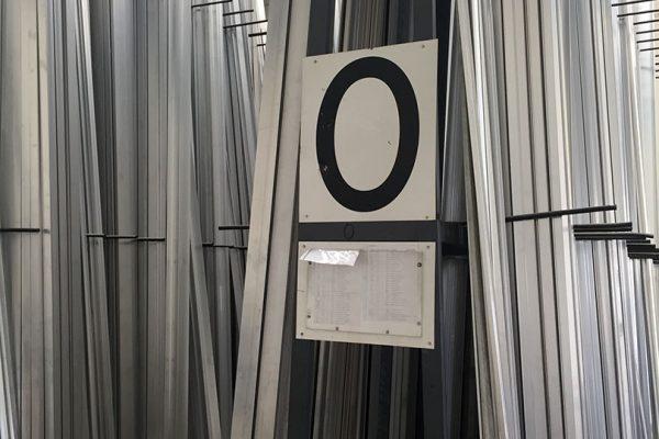 Instalaciones Tecnikor