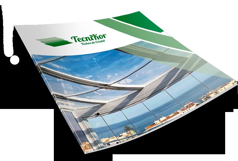Catálogo-Técnico-TecniKor-2019-1